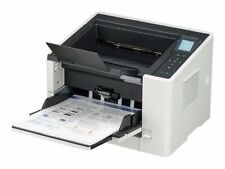 > Panasonic KV-S2087 Dokumentenscanner [A4|USB 3.0] (KV-S2087H-U)