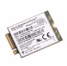 New Genuine Lenovo ThinkPad CMB SIE EM7455 Yoga Wireless Card 00JT549