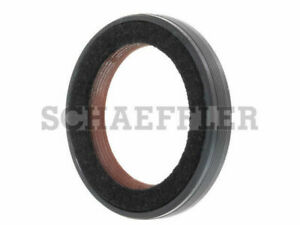 For 1988, 1999-2009 Mitsubishi Galant Camshaft Seal Front 44121QC 2000 2001 2002