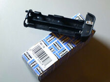 Nikon MS10 MS-10 AA battery holder for multi power vertical MB10 grip for F90X