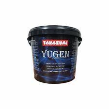TAKAZUMI Yugen - der Ultimative Immun Booster 0,75kg (45,33 EUR/Kg)