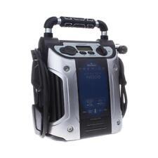 Norauto Booster N1000 Premium Starthilfegerät 4in1, 12V, 19 Ah, 1000 A, 1 Stück