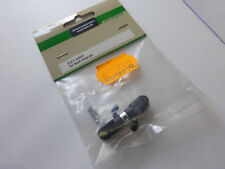 E-sky, Belt CP, Heckrotorblatthalter, Tail blade clamp Set
