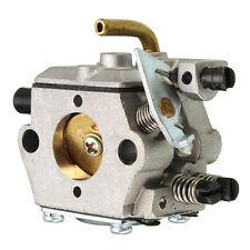 Carburetor For Walbro WT-194 11211200611 Stihl 024 026 024AV 024S MS240 MS260