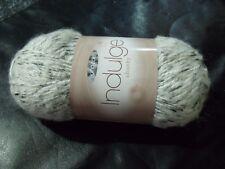King Cole Indulge Chunky Yarn Shade 2451 Quartz