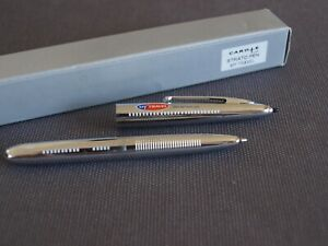 My Travel Airways Refillable Strato Pen New & Boxed