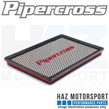 Pipercross PERFORMANCE Panel Filtro de aire PP1598