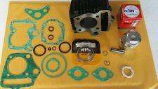 Honda ct70 cl70 sl70 cylinder kit