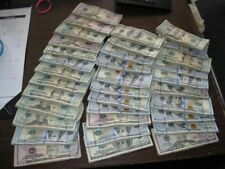 Make good money now Online - Make $456 a day Easily