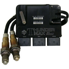 Thundermax Electronically Commutated Motor w/ Auto Tune 16-17 Softail   309-563
