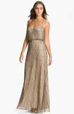 Adrianna Papell Nylon Formal Clothing for Women