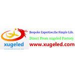 xugeled Shop