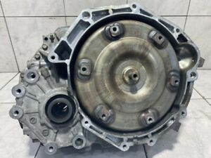 2,2 Direct Getriebe Automatikgetriebe AF23 55-50SN Z22YH Opel Vectra C Signum