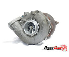 HyperGear Skyline R33 Rb25det Billet 470HP Turbo hiflow high flow service