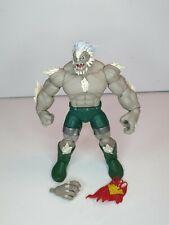 DC iconos Muerte De Superman Doomsday Figura De Acción Suelta