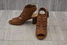 fc0e3ced1216 Easy Street Gladiator Sandals   Flip Flops for Women for sale