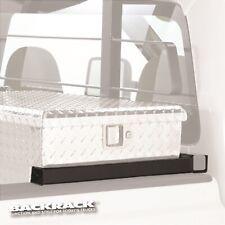 Backrack 91010 Toolbox Bracket