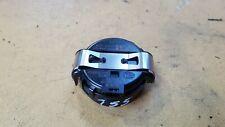 BMW 5 E60 E61 LCI 520D 530i 2007-2010 RAIN LIGHT SOLAR SENSOR 9174999