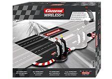 Carrera Evolution 2.4 GHz Wireless+ Set for Analog Multilane Expansion 10118