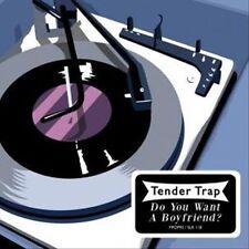 NEW Do You Want a Boyfriend (Vinyl)