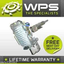 FIAT PANDA ELECTRIC POWER STEERING COLUMN MOTOR PUMP ECU