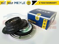 MEYLE HD TOP STRUT MOUNT MOUNTS BEARINGS VW T6 TRANSPORTER T5 UPGRADE KIT NEW!