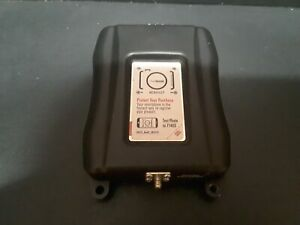 WeBoost Cell Phone Signal Booster
