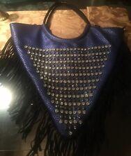 extra large purses large handbags