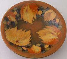 Moorcroft Pottery Bowls