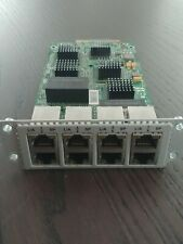 New listing Lanner Electronics 8 Port network card P/N Nm-8875Ig802 Pciec1 qty