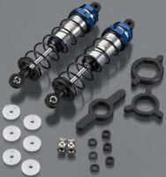 Pro-Line 6308-31 Pre-Assembled Pro-Spec Rear Shocks : Traxxas Slash 2wd
