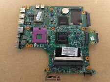 HP Compaq 6720s Laptop Motherboard. SPS: 456609-001. Tested