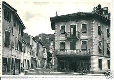 go 036 Anni 50 CORMONS (Gorizia) Via Matteotti - viagg. - Ediz, Moretti Cormons