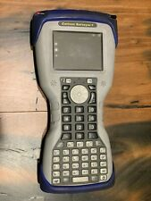 Carlson Surveyor + (Plus) / Data Collector / Field Controller / Surveying / GNSS