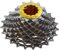 KCNC MTB Titanium Cassette 12-27T for Shimano/SRAM 10-speed