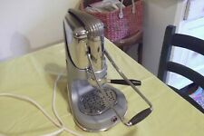 Macchina Caffe vam Caravel Arrarex Vintage