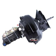 For Chevy C20 Suburban 73-80 Master Cylinder & Brake Booster Combo