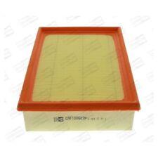 Luftfilter Filter CHAMPION (CAF100607P)