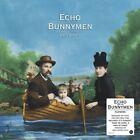 Echo & The Bunnymen - Flowers [Vinyl New]