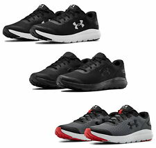 Under Armour Mens UA Surge 2 Running Shoes 3022595 Athletic Training Gym Shoes