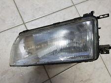 Scheinwerfer links Opel Vectra A 54530346