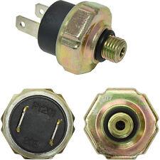 A/C System Switch-LPCO Switch UAC SW 5203C