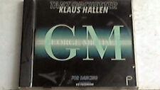 Tanz Orchester Klaus Hallen - George Michael For Dancing