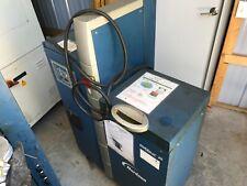 Nordson Durablue 25, #8144915, #LU14F02439, With Warranty