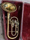 olds alto horn