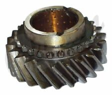 T84 Transmission Second Gear Jeep 1941 To 1945 MB Crown Automotive 638798