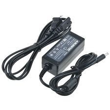 AC Adapter For Dell XPS P20S P20S001 Ultrabook Battery Charger Power Supply Cord