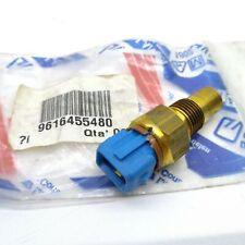 Sensor Temperatur Kühlmittel Fiat Ulysse - Lancia Zeta Original 9616455480