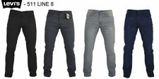 Levi's Cotton Jeans for Men