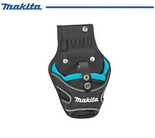 Genuine Makita Electrician Craftsmen Cordless Impact Driver Holder Holster Pouch